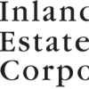 Head-To-Head Review: Inland Real Estate (IRC) & Its Competitors
