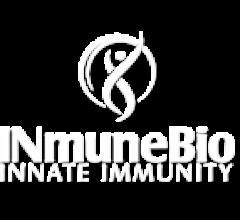 Image for Brokerages Anticipate INmune Bio, Inc. (NASDAQ:INMB) to Announce -$0.33 EPS