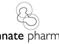 Innate Pharma (OTCMKTS:IPHYF)  Shares Down 1.9%