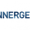 Innergex Renewable Energy Inc Expected to Post FY2020 Earnings of $0.48 Per Share
