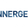 Innergex Renewable Energy  Reaches New 1-Year High at $17.27