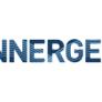 Innergex Renewable Energy  PT Set at C$22.00 by Raymond James