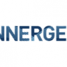 Raymond James Reiterates C$28.00 Price Target for Innergex Renewable Energy