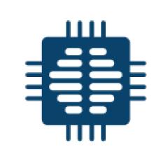 Image for Arrowstreet Capital Limited Partnership Has $178,000 Position in Innodata Inc. (NASDAQ:INOD)