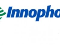 Innophos (NASDAQ:IPHS) Upgraded at Zacks Investment Research
