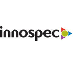 Image about Boston Private Wealth LLC Grows Holdings in Innospec Inc. (NASDAQ:IOSP)