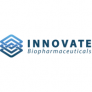 Innovate Biopharmaceuticals  Stock Crosses Below Fifty Day Moving Average of $0.54