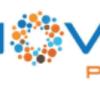 Innovus Pharmaceuticals (INNV) Releases  Earnings Results