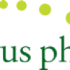 Innovus Pharmaceuticals (INNV) and Its Rivals Financial Comparison