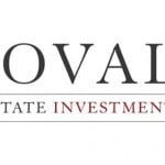 Inovalis Real Estate Investment Trust (TSE:INO.UN) Reaches New 52-Week High at $10.57