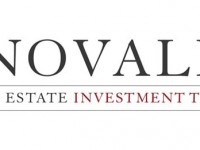 National Bank Financial Analysts Give Inovalis Real Estate Investment Trust (TSE:INO.UN) a C$11.50 Price Target