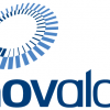 Inovalon (INOV) Rating Increased to Buy at BidaskClub