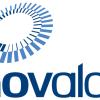 Analysts Expect Inovalon Holdings Inc (NASDAQ:INOV) Will Post Quarterly Sales of $165.06 Million