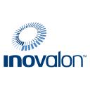 Swiss National Bank Has $4.34 Million Stock Position in Inovalon Holdings, Inc. (NASDAQ:INOV)