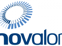 Inovalon (NASDAQ:INOV) Coverage Initiated by Analysts at Citigroup