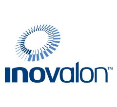 Image for Inovalon (NASDAQ:INOV) Updates Q3 2021 Earnings Guidance