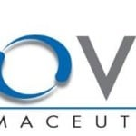 Inovio Pharmaceuticals (NASDAQ:INO) Price Target Cut to $10.00