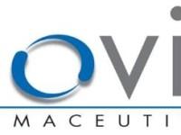 Inovio Pharmaceuticals Inc (NASDAQ:INO) CFO Peter Kies Sells 35,000 Shares