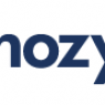 Inozyme Pharma, Inc.  Receives $35.25 Average Price Target from Brokerages