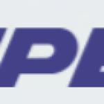 Vonovia (OTCMKTS:VNNVF)  Shares Down 5.3%