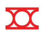 Analysts Set Inphi Co. (NASDAQ:IPHI) Target Price at $157.83