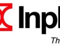 Inphi (NYSE:IPHI) Given a $68.00 Price Target by Bank of America Analysts