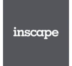 Image for Inscape (OTCMKTS:ICPBF) Shares Pass Above 50-Day Moving Average of $0.88