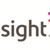 "BidaskClub Upgrades Insight Enterprises (NSIT) to ""Strong-Buy"""