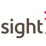 Insight Enterprises (NASDAQ:NSIT) Lifted to Buy at Zacks Investment Research