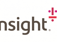 Insight Enterprises (NASDAQ:NSIT) Issues FY19 Earnings Guidance