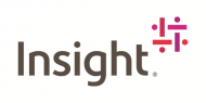 CSat Investment Advisory L.P. Makes New $307,000 Investment in Insight Enterprises, Inc.