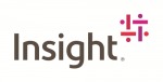 Insight Enterprises (NASDAQ:NSIT) Announces Quarterly  Earnings Results