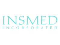 Insmed (NASDAQ:INSM) Rating Lowered to Hold at ValuEngine