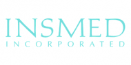 "Insmed  Upgraded to ""Sell"" at BidaskClub"