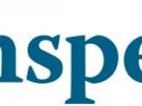 Insperity Inc (NYSE:NSP) CEO Sells $200,280.00 in Stock
