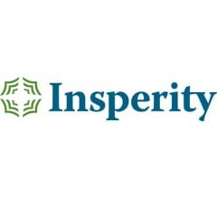 Image for Aurora Investment Counsel Trims Stock Position in Insperity, Inc. (NYSE:NSP)