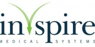 Inspire Medical Systems  Stock Rating Lowered by Zacks Investment Research