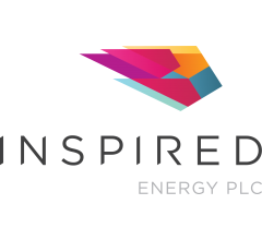 Image for Inspired Energy (LON:INSE) Hits New 52-Week High at $19.50