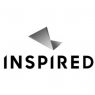 "Zacks: Inspired Entertainment Inc  Given Average Rating of ""Strong Buy"" by Brokerages"