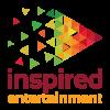 Symantec (SYMC) versus Inspired Entertainment (INSE) Financial Analysis