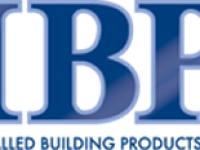 Installed Building Products Inc (NYSE:IBP) Position Raised by UBS Asset Management Americas Inc.