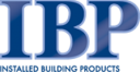 Installed Building Products Inc (NYSE:IBP) Expected to Announce Quarterly Sales of $370.10 Million