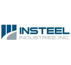 Image for Franklin Resources Inc. Lowers Holdings in Insteel Industries, Inc. (NASDAQ:IIIN)