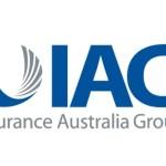 Insider Buying: Insurance Australia Group Ltd (ASX:IAG) Insider Purchases 266,186 Shares of Stock