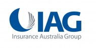 Insurance Australia Group  Stock Crosses Below Two Hundred Day Moving Average of $7.92