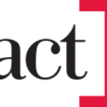 Recent Analysts' Ratings Updates for Intact Financial (IFC)