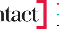 Intact Financial Co.  Senior Officer Mark Alan Tullis Sells 2,100 Shares
