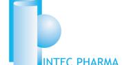 Intec Pharma  Stock Price Down 10.8%