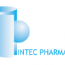 Intec Pharma  Stock Price Down 10.8%