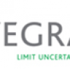 Integra Lifesciences (IART) Given News Sentiment Score of 1.46